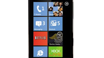 HTC HD7 is a HD2 lookalike with Windows Phone 7 and 720p video, exclusive to T-Mobile in US