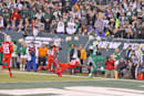 Twitter counted over 2 million viewers for Thursday Night Football
