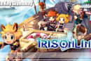 Grab a key for Iris Online here and be prepared for its October 15th closed beta