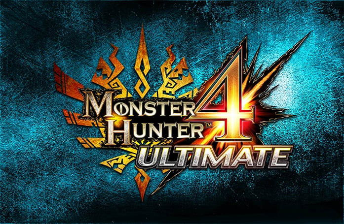 Monster Hunter reaches new heights with bug-shooting pogo stick