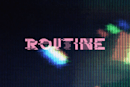 Routine coming in 2013, Oculus Rift support and scary robots in tow