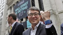 US Judge absolves Fitbit of corporate espionage allegations (for now)