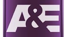 A+E Networks launch A&E, History, and Lifetime iPad apps