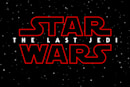 'Star Wars: Episode VIII' is called 'The Last Jedi'