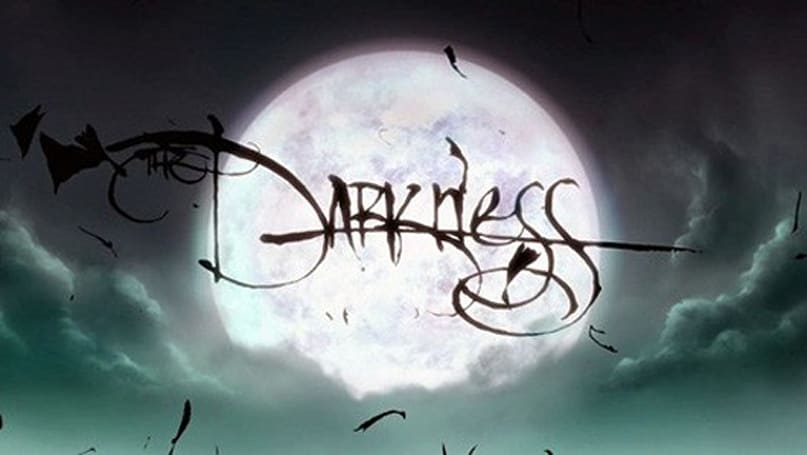 Darkness sequel still planned, Top Cow clearing up rights issues