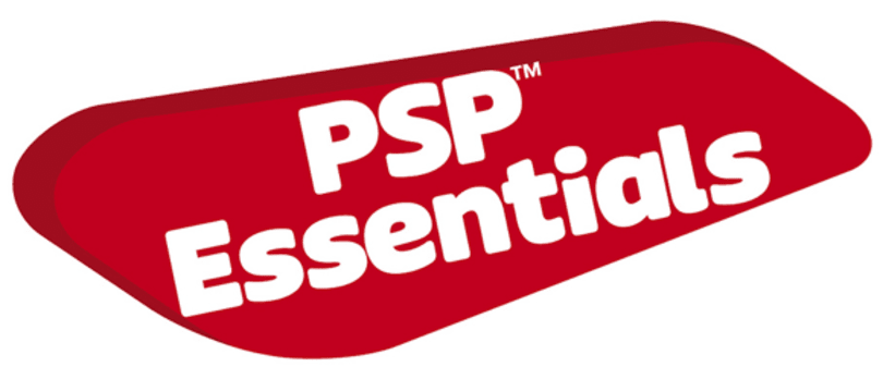 Sony Europe launches 'PSP Essentials' budget line
