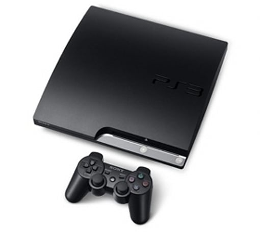 Sony says PS3 supply will be 'tight' over the coming months