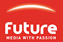Future to spare CVG from publication cuts