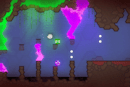 Project Totem's new name is Kalimba, launches next month