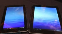 Hands-on with eFun's Nextbook 7GP and 8GP budget-friendly tablets