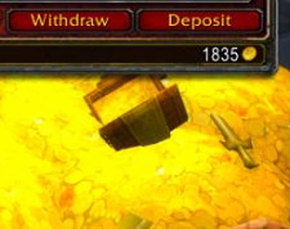 Is Blizzard cutting costs?