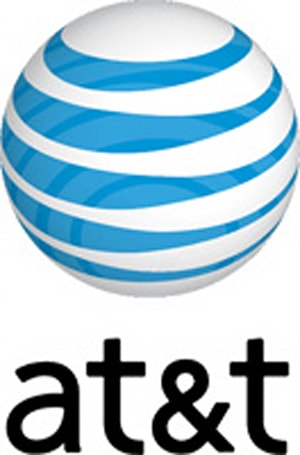 AT&T release dates through May (hint: no Vu)