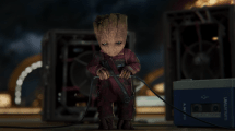 Brandneuer Trailer: Guardians of the Galaxy Vol. 2