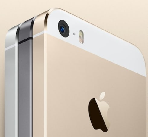 iPhone tops in J.D. Power smartphone satisfaction survey one more time
