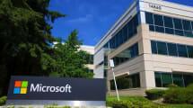 Gegen Hassrede: Microsoft startet Meldeformular