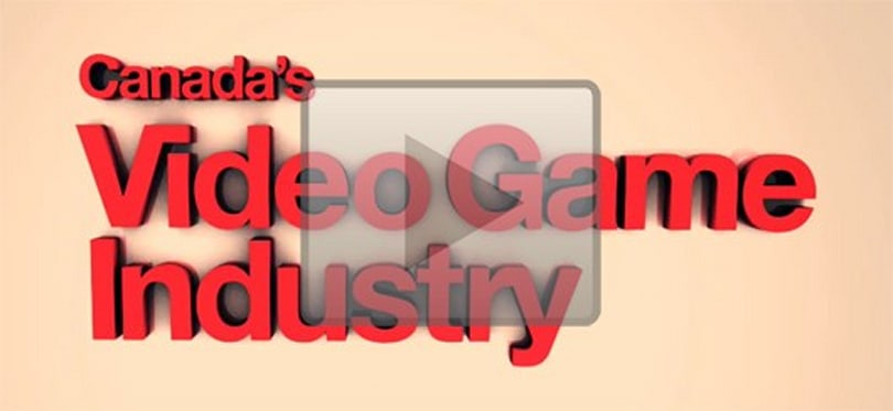 ESA publishes '2010 Essential Facts' for Canadian game industry