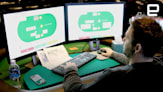 How AI beat the best poker players in the world | Engadget R+D