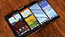 Android 4.2.2 lands on HTC Butterfly, brings Sense 5 to last-gen handsets