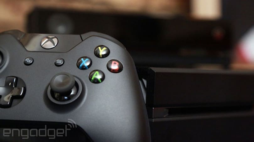 Machinima settles FTC charges over paid Xbox One 'reviews'