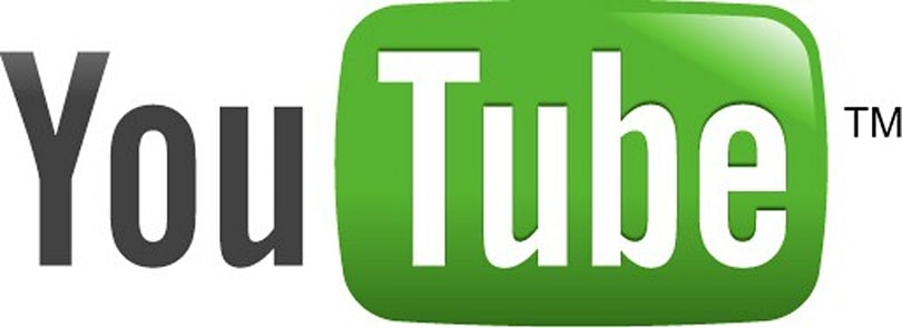YouTube courting Hollywood for pay-per-view movie service by end of 2010, says Financial Times