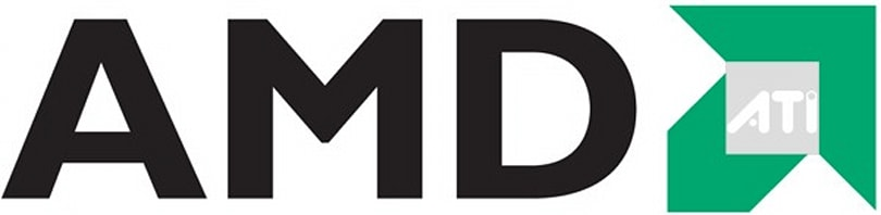 AMD reorganizes, ATI now fully assimilated
