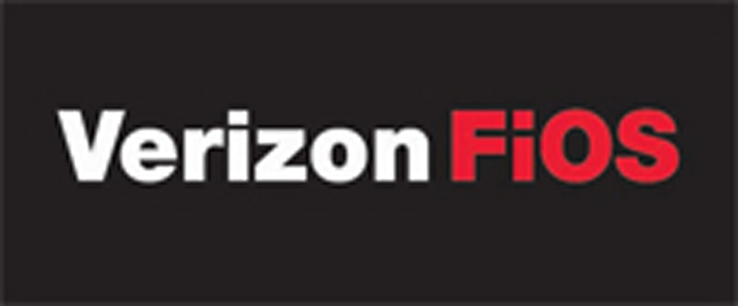 FIOS adds three new HD channels in Florida