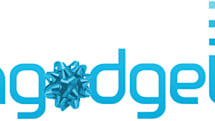 Engadget's Holiday Gift Guide 2009