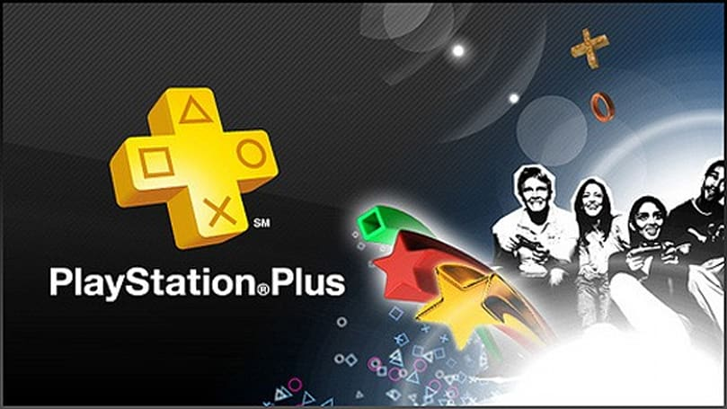 PlayStation Plus subscription isn't required for auto-updates on PS4