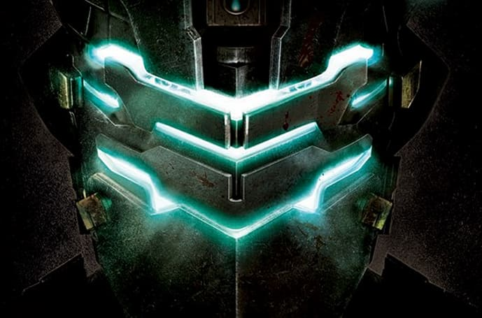 Visceral: 'A lot of discussion' over live-action Dead Space film