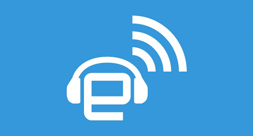 The Engadget Podcast is live at 12PM ET!
