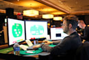 How an AI took down four world-class poker pros