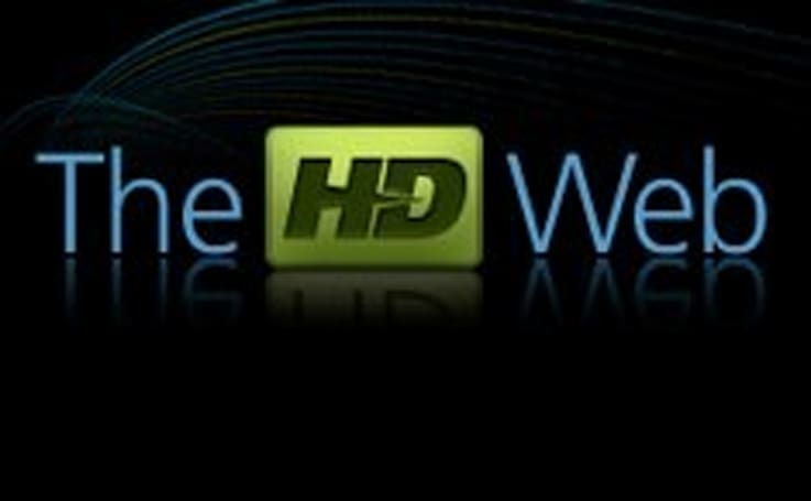 Akamai supports dynamic HD streaming on Adobe Flash, starting with Epix