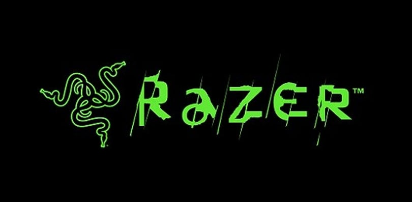 Razer doesn't make PS3 peripherals because its CEO doesn't play it