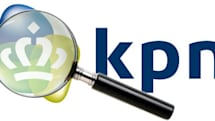 Dutch telco KPN using deep packet inspection to monitor mobile customers, throttle services