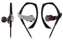 Moshi releases Clarus headphones at CES