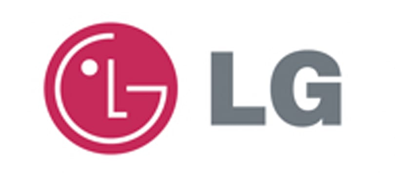"""LG to demo """"MPH"""" mobile TV system at CES"""