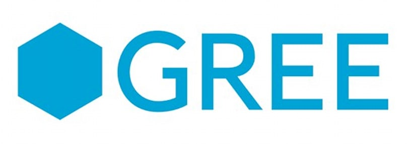 GREE lays off 30 from San Francisco offices