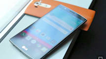 AT&T brings WiFi calling to Android phones