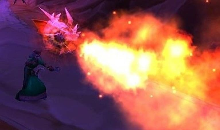 The best of WoW Insider: May 5-12, 2009