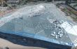Neue Drohnenbilder der NVIDIA-Baustelle