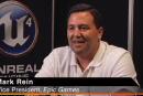 Sony, Microsoft going 'heavily' on free-to-play next-gen, says Epic VP Rein