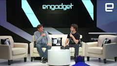 George Hotz wants Comma AI to be the Android of autonomous driving