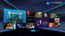 Viveport Development Awards offers cash prizes for VR apps