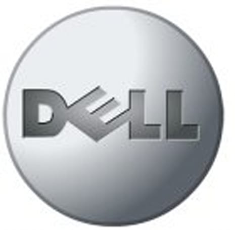 Dell Tablet PC coming this Fall?