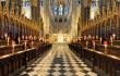 Westminster Abbey jetzt auf Street View