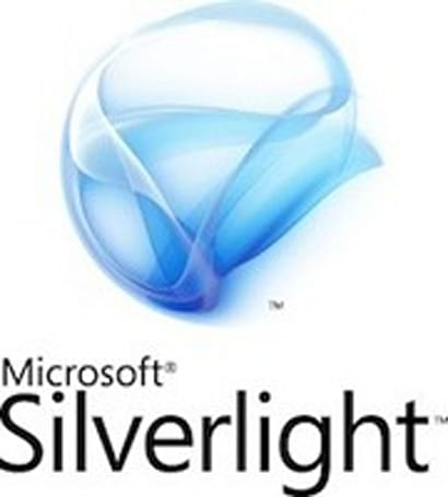 Silverlight hits 5.0, Microsoft silent as to its future