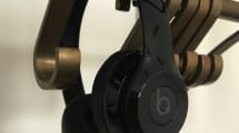 Personalie: Beats By Dre verliert Marketing-Chef