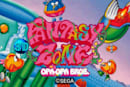 Fantasy Zone next up in Sega's 3D Classics series for 3DS
