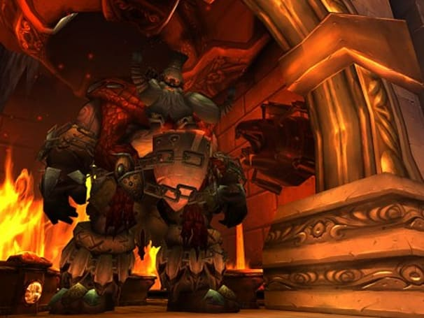 The Queue: WoW Insider Mobile and more