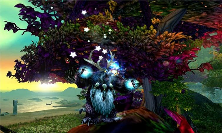 Shifting Perspectives: 5 moonkin issues that need fixing